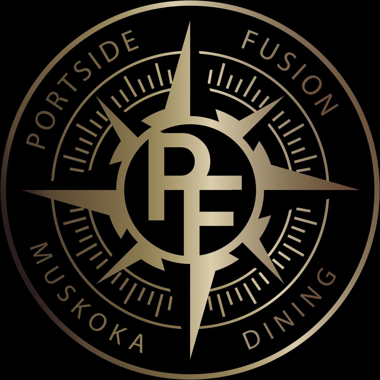 Portside Fusion